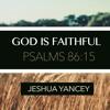 God Is Faithful: 30 minutes Piano Music, Meditation Music, Prayer Music, Healing Music