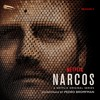 Narcos Season  2 - Pedro Bromfman - Soundtrack Preview (Official Audio)