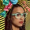 I Know You Know - Esperanza Spalding (cover)