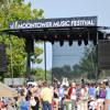 Bluegrass Bios 082616 Hour 1 - Moontower Music Festival