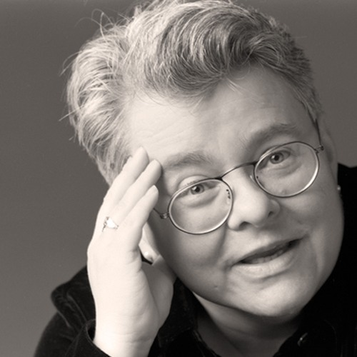 """Paula Vogel from """"How I Learned to Drive"""""""