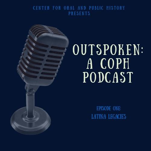 Episode One: Latina Legacies