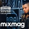 Brian Cid - All Originals Set Mixmag The Lab NYC