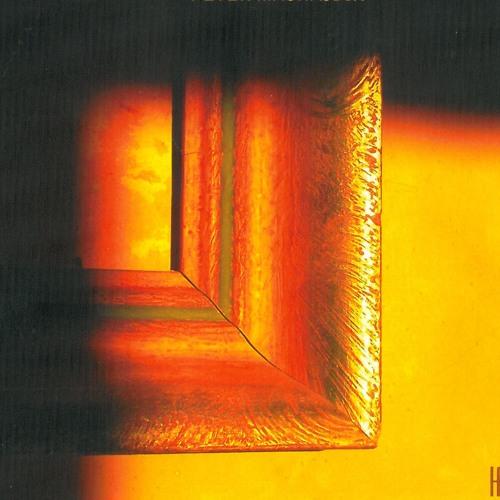 Machajdík - TO THE RAINBOW SO CLOSE AGAIN (preview) for string quartet