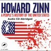 U.S. History - Howard Zinn - Audiobook - 5 - A People's History Of The United States