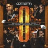 Ocho Remix - Almighty Ft  nengo Flow, Pusho, Cosculluela, Randy Nota Loka-Audio Preview Oficial