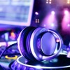 Best of House Music -  1 Hour Mix  #M&V 2