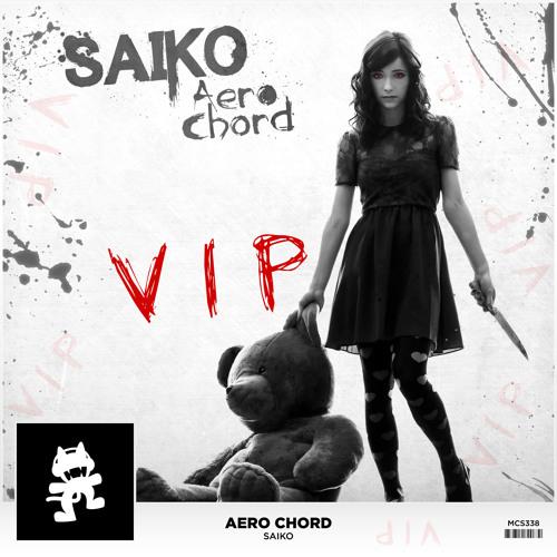 Aero Chord - Saiko VIP