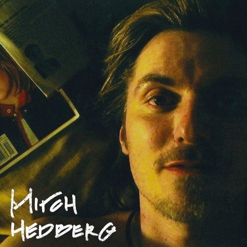 Mitch Hedberg - A Life In Comedy