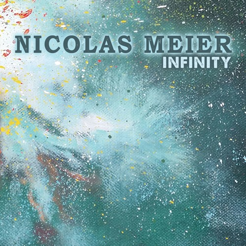 Nicolas Meier - Infinity