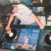 Dj Tarık Esgar - 90s Deep House Mix.mp3