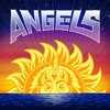 Chance The Rapper - Angels (ft. Saba) (Clean)