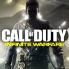 Multiplayer Menu Theme - Call Of Duty: Infinite Warfare