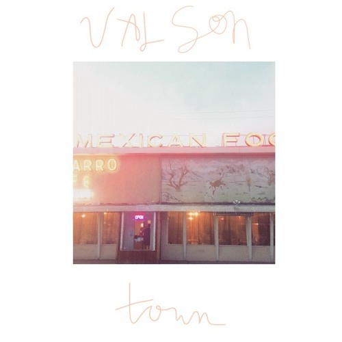 Val Son - Town