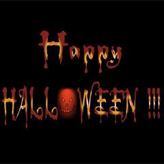 B1A3 Halloween (Original Mix)Free Download
