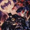 Marvel Vs DC Socio ( lyrics in description )