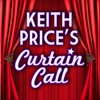 Mary Mitchell Campbell is musical directing Kristin Chenoweth's Broadway Love Letter.