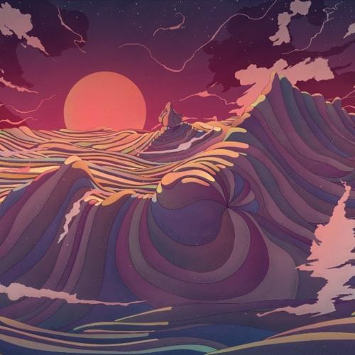 Mr. Sandman - Prelude to  Phaedrus! Climb the Mountain