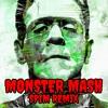Monster Mash Up - Spim - FREE DOWNLOAD