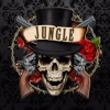 Jungle (FREE DOWNLOAD)