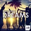 Krelis X N3Q - Dreams (ADE Special)