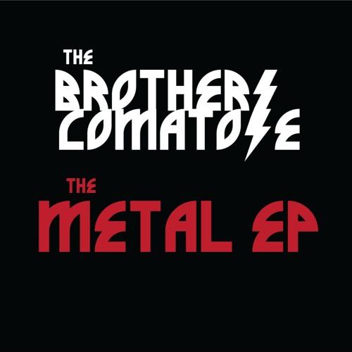 The Metal EP