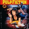 Soundtrack City: Pulp Fiction