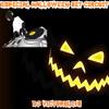 Especial Halloween Set Circuit Dj VictorUli18 2016