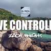 Zack Knight - Love Controller (JD PROD. Remix)
