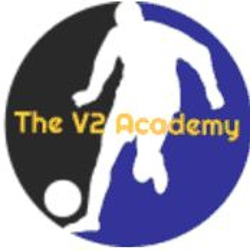 """The V2 Academy #10 - """"Communication and Decision Making with Gerard Jones"""""""