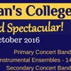 Banksia Beach State School Stage Band