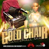 GOLD CHAIR DANCEHALL MIX TAPE mp3