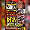 King Addies & Fire Links - Progress In Tampa Florida (10.30.16)