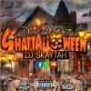 PRI DIFÉ VOL.7 #SHATTALLOWEEN (31 OCT. 2016) DJ SKAYTAH