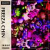 ITZSOWEEZEE Spotlight Series: Freeza Chin