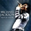 Michael Jackson Beat It Instrumental By Malcolm Ramsey        .WAV
