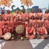 Piala Mahkota Raja 2016 - Panjy