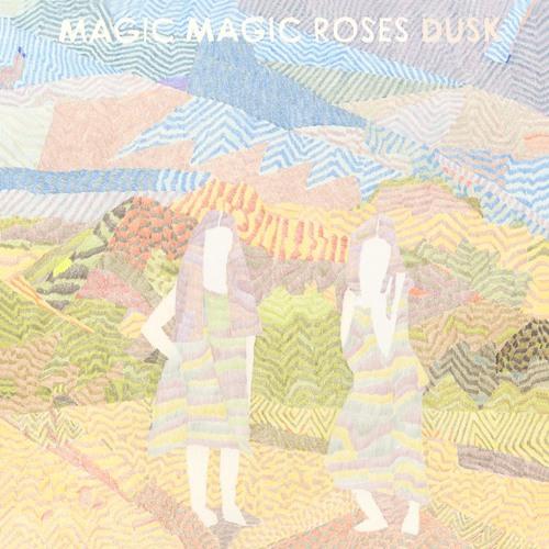 Magic Magic Roses - Dusk