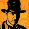 Womble - Indiana Jones (Raiders Of The Lost Arc - Made in FL Studio)