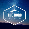 The Boro 3.0 (feat. Laura Brehm) (Prod. The Fat Rat)