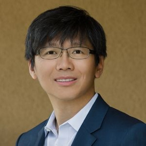 Jason Hsu, Ph.D, Chairman and CIO of Rayliant Global Advisors, Has Taken the 15 Commitments Global
