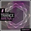 Trance Arena - 20GB Of Trance Audio Stems & Midi