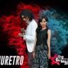 NURETRO - Terlatih Patah Hati x Story Of My Life (Audio) - The Remix NET 2016