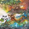Jesse Taylor - Coastline