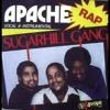Apache - Sugarhill Gang (SPCTRL Mashup) |Hit