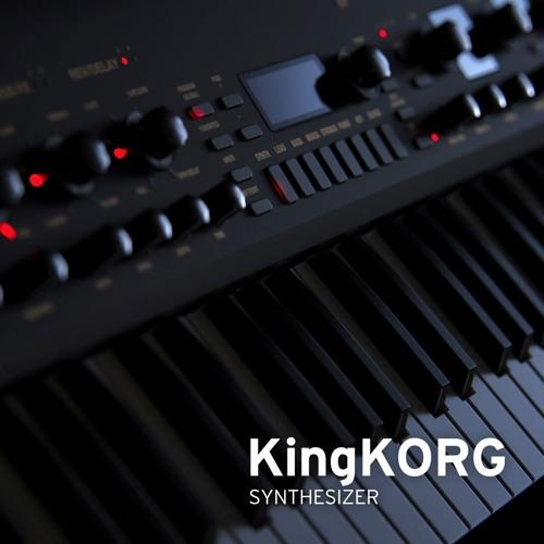 Demo6 Keyboard Riff