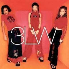 Pop Culture History Audio Episode Nine- 3LW Debut Album