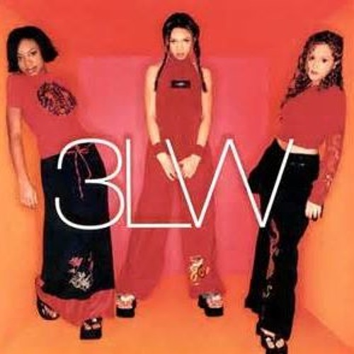 Pop Culture History Audio Episode Nine- 3LW Debut Album
