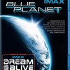 """""""Title Screen"""" Rescored from Blue Planet"""