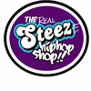 The Real Steeze Podcast: Episode 1 (Zo the Poet & Chicken Bob)